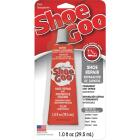 Shoe Goo 2 Oz. Boots & Gloves Multi-Purpose Adhesive Image 2